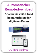 Digitaler_Tachograph_Remotedownload